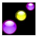 Nuvola apps kreversiyf.png