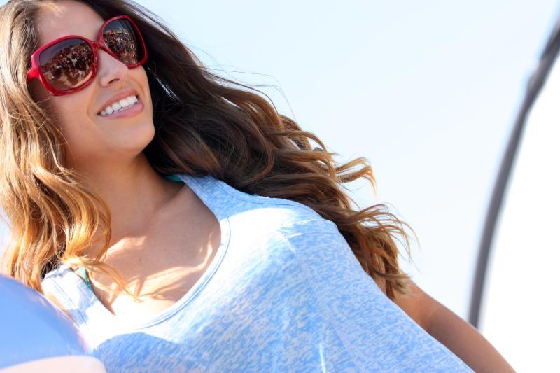 Oakley Glasses Wiki