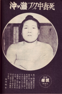 Okitsumi 1933 publication.jpg