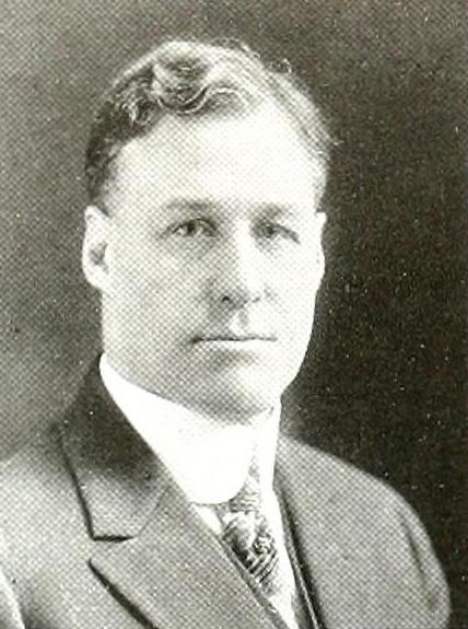 Oliver Cutts Wikipedia