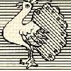 Páva (heraldika).PNG