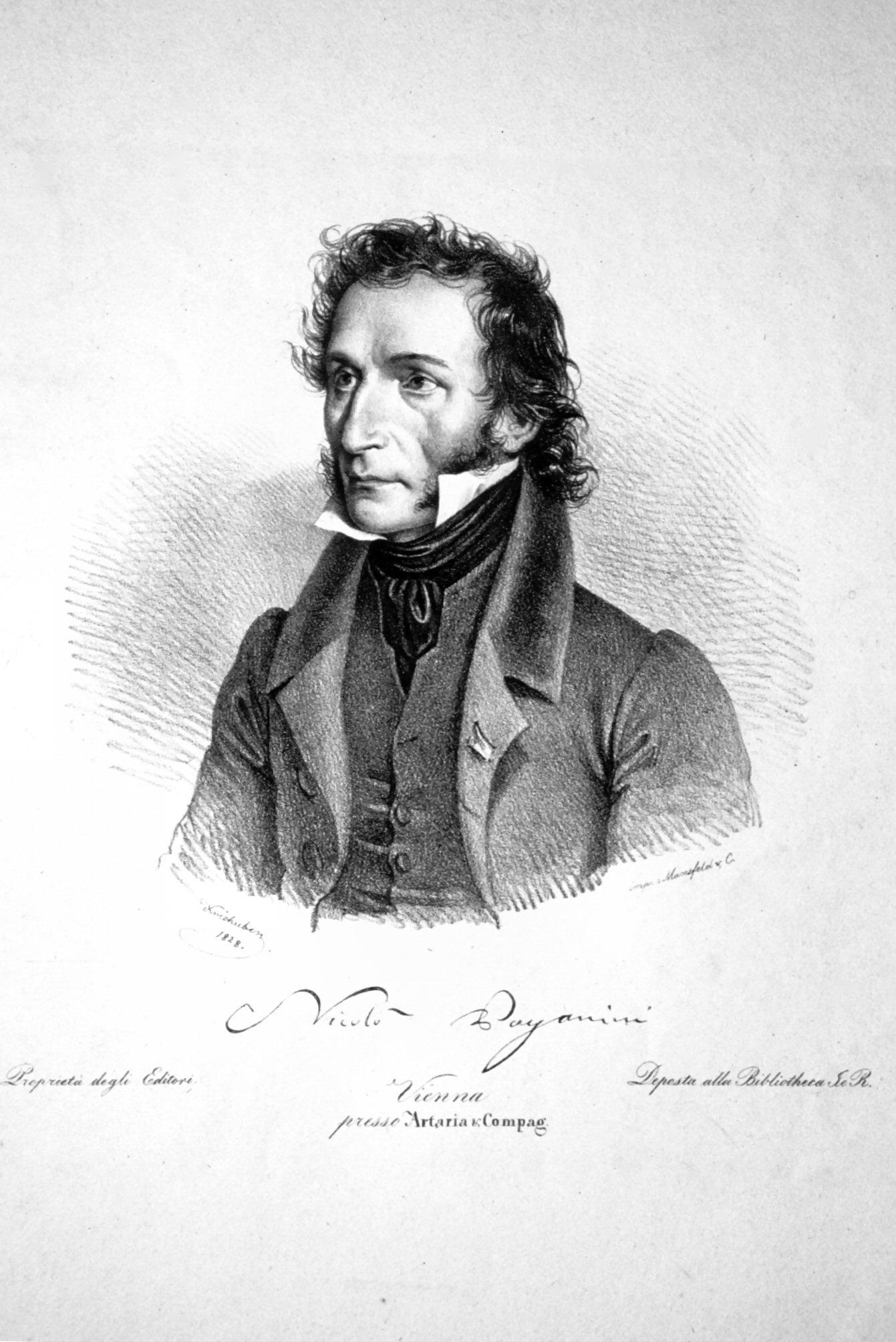 File:Paganini Litho.jpg - Wikimedia Commons