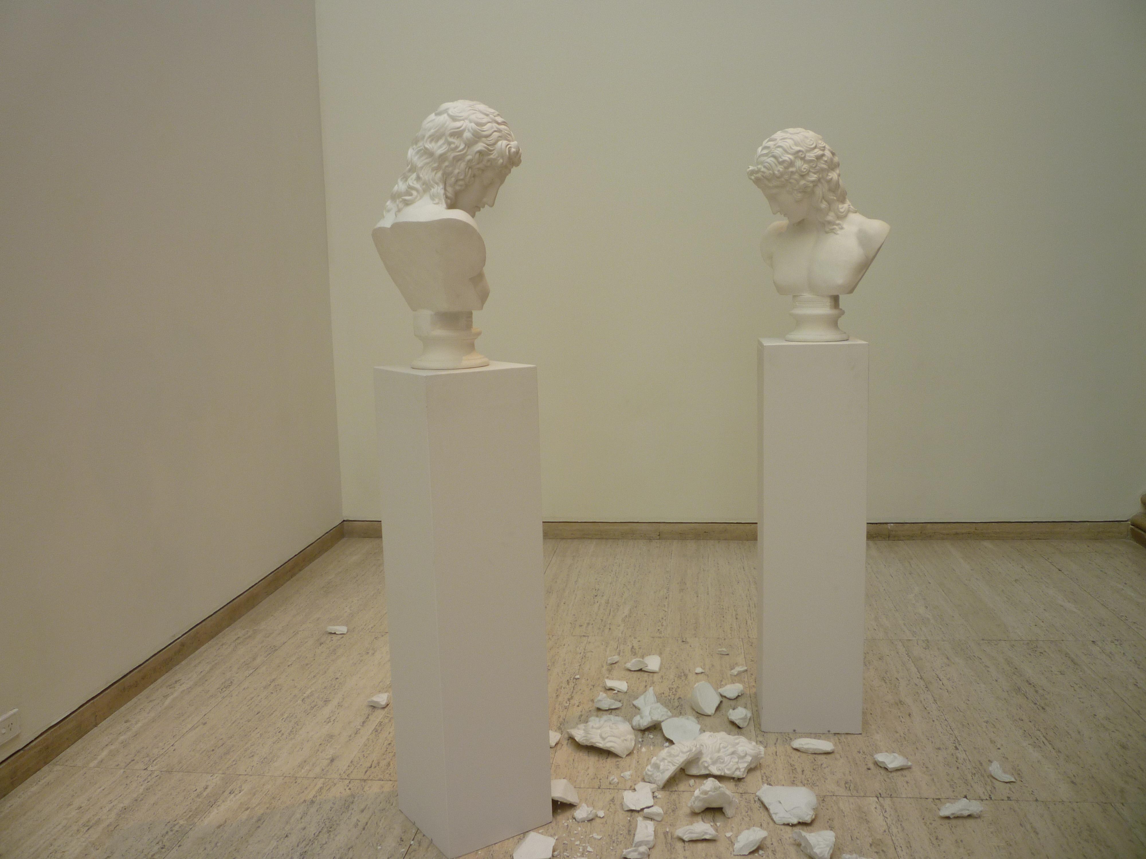 paolini - 'l'altra figura' (1984).jpg
