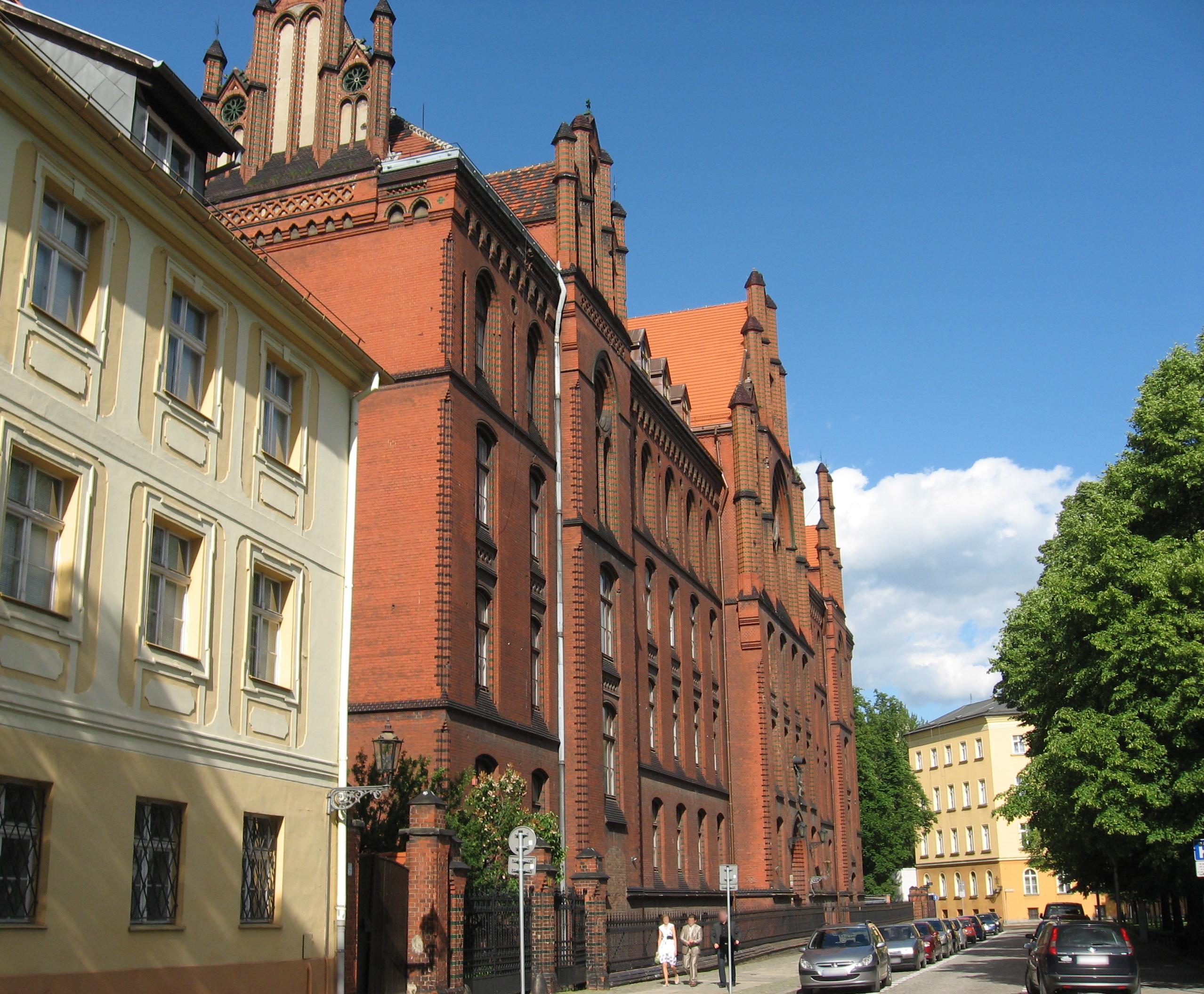 Papieski Wydział Teologiczny we Wrocławiu 3.jpg