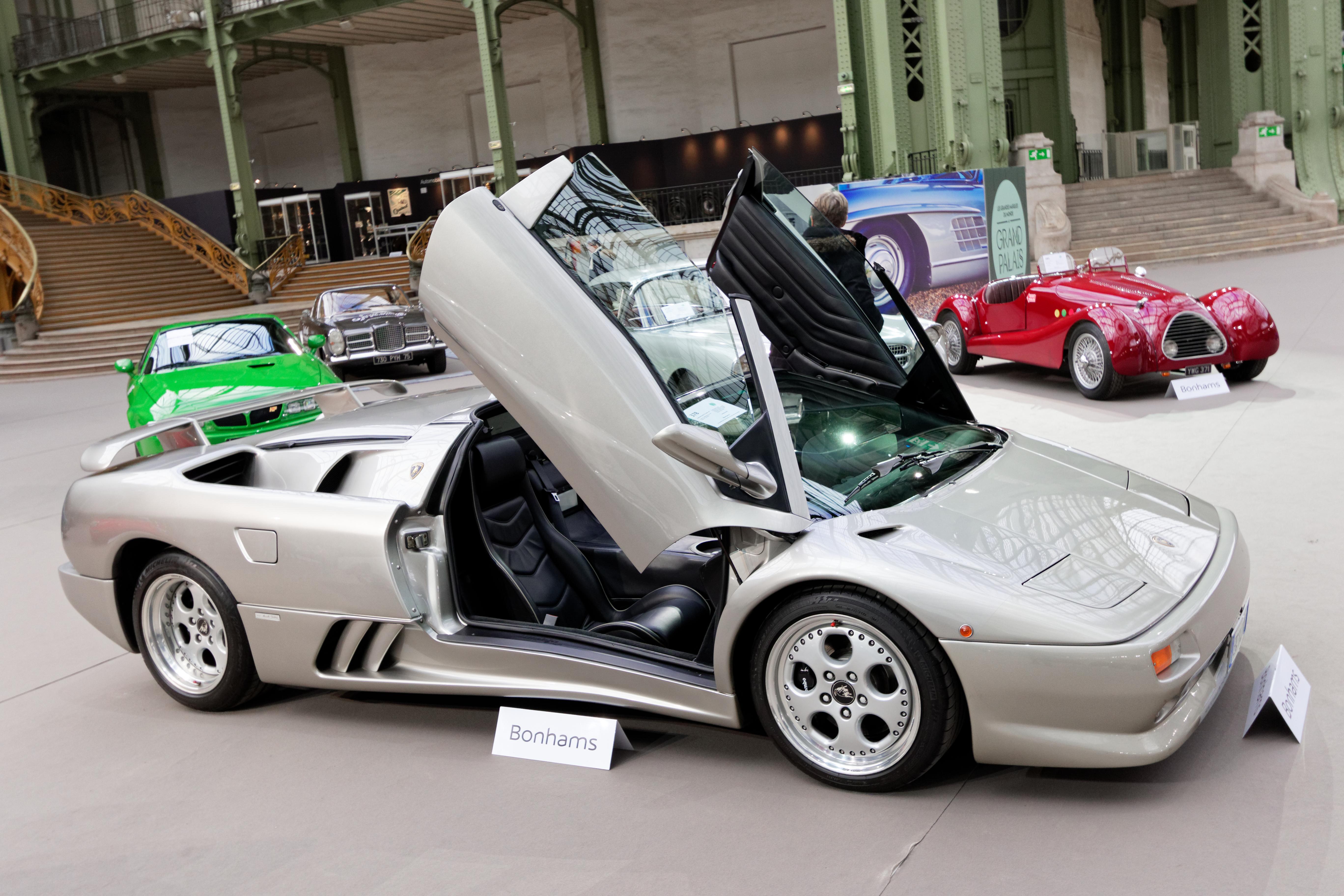 File Paris Bonhams 2017 Lamborghini Diablo Vt Roadster 1997