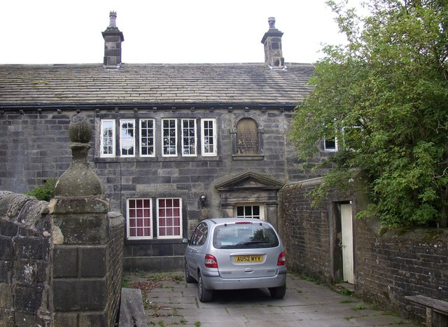 Image Result For Hardy S Building