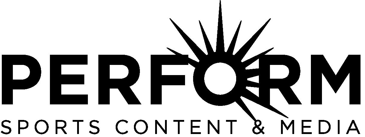 Image Result For Dazn