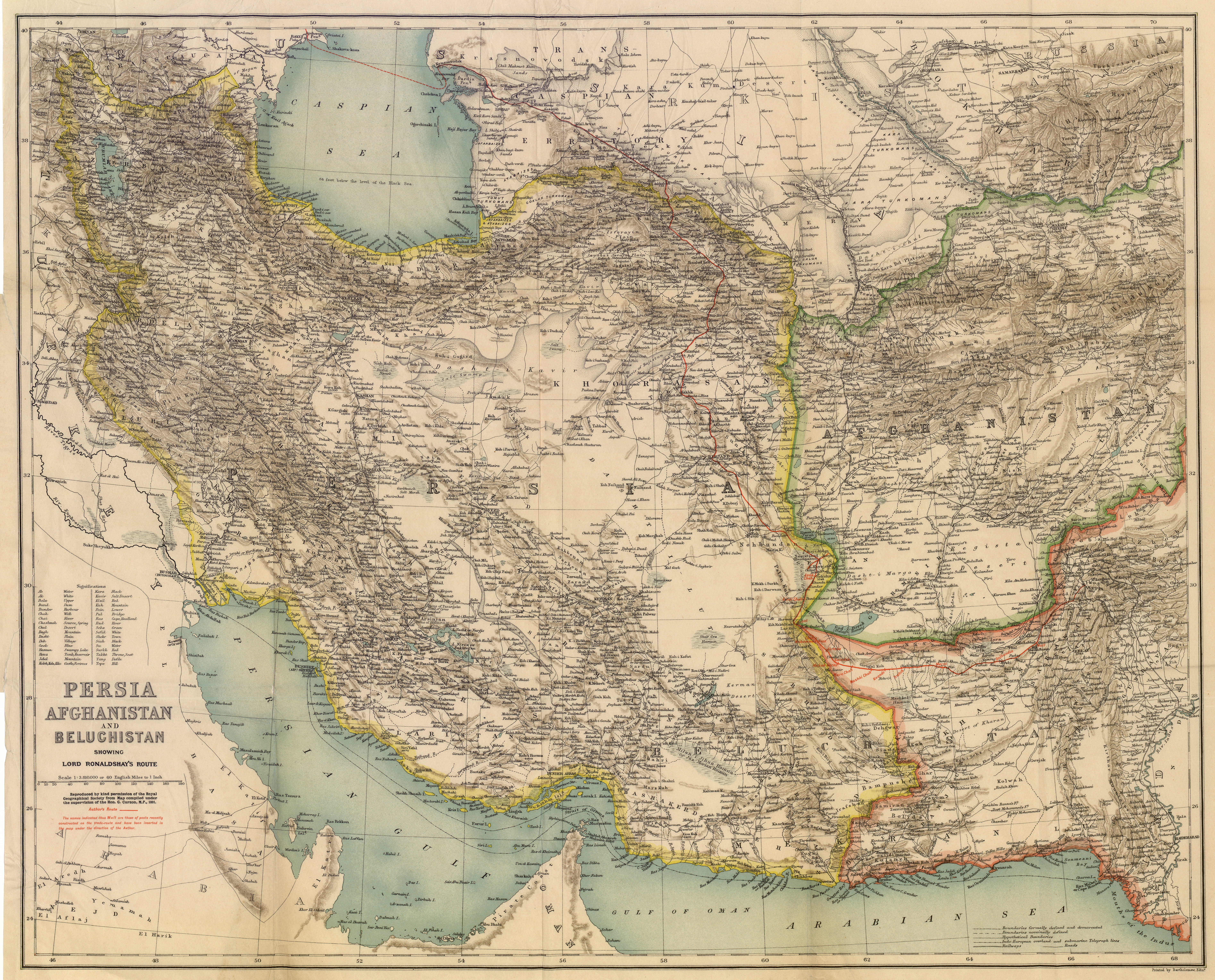File:Persia-and-map-of-ancient-iran.jpg - Wikimedia Commons