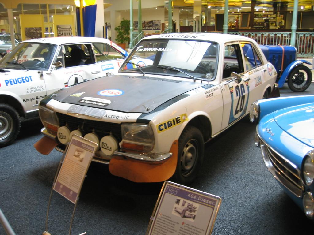 File Peugeot 504 03 Jpg Wikimedia Commons