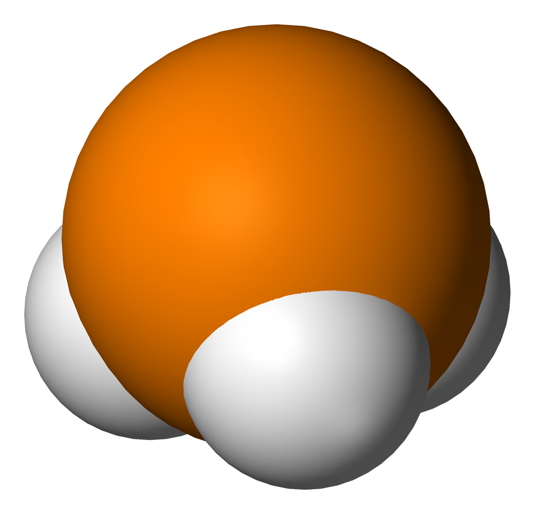phosphine - Wiktionary