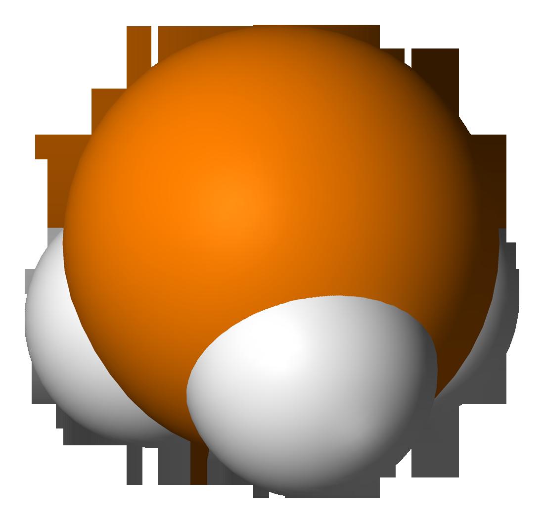 phosphine wiktionary