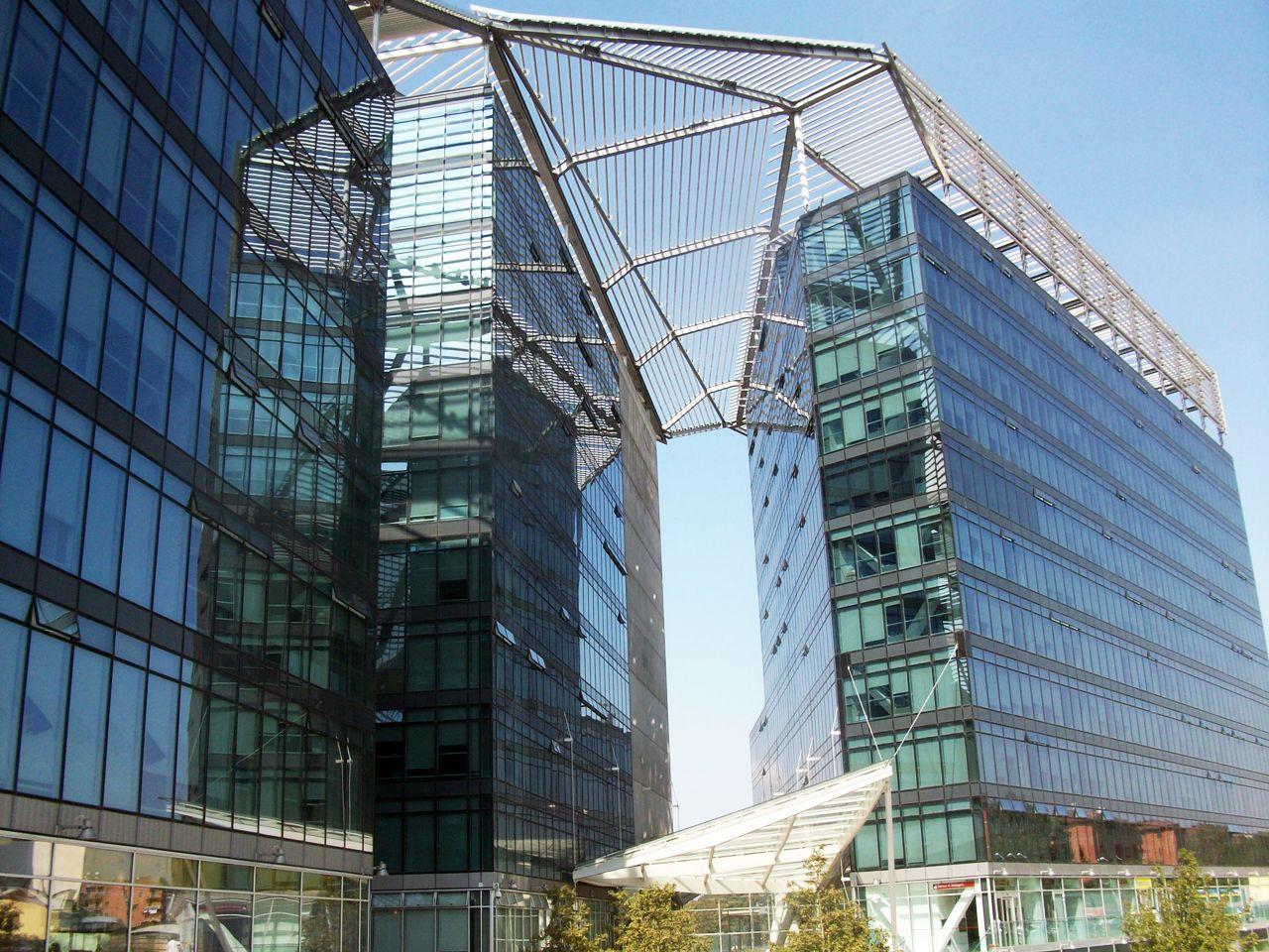 Ufficio Open Space Bologna : Immobile in affitto a bologna rif  immobiliare