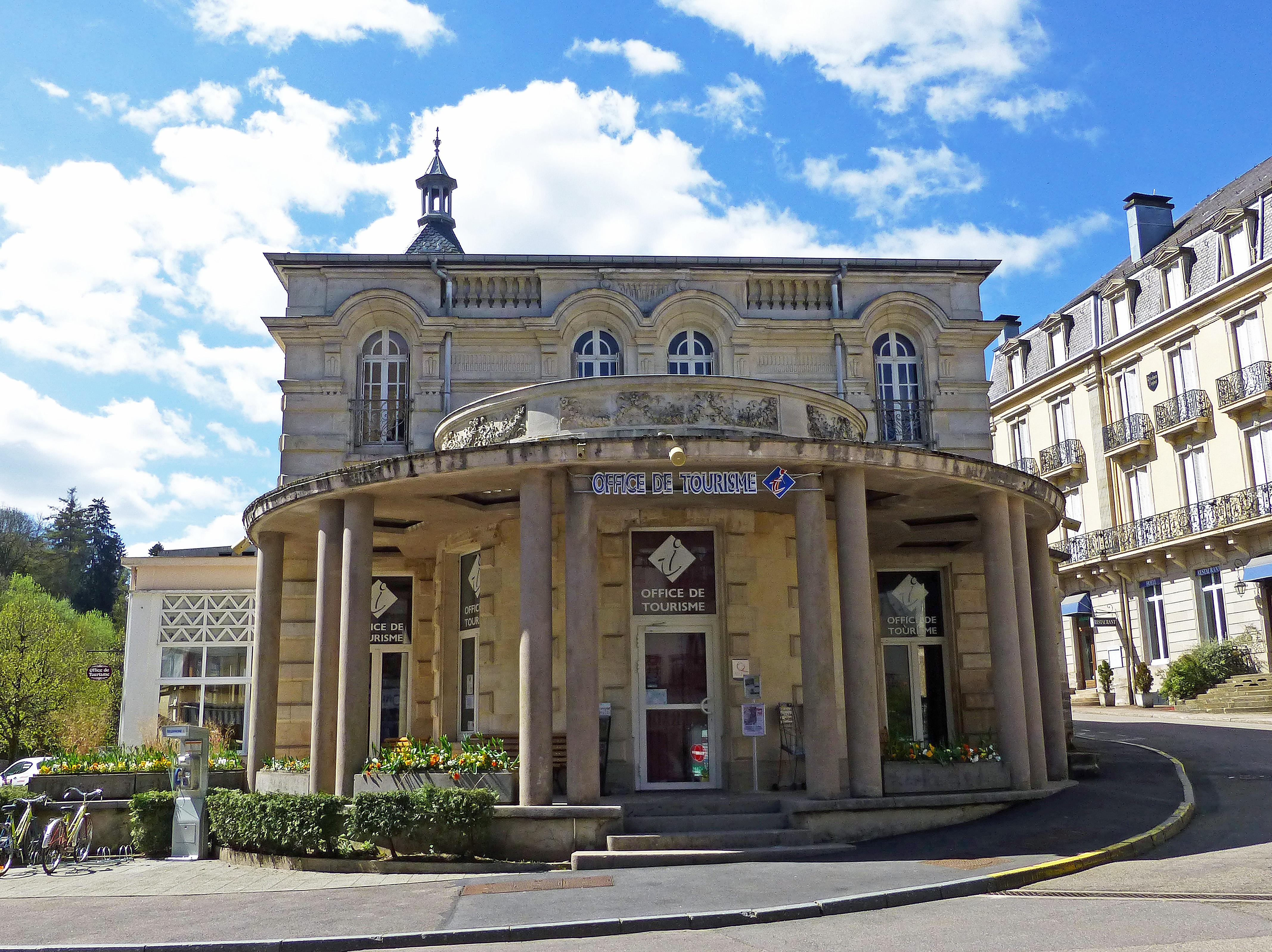 Fichier plombi res les bains office de tourisme 2 jpg - Office de tourisme luxeuil les bains ...