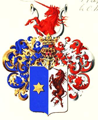 https://upload.wikimedia.org/wikipedia/commons/8/81/RU_COA_Timroth_XVI%2C50.png