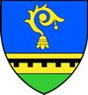 Raasdorf Wappen.png