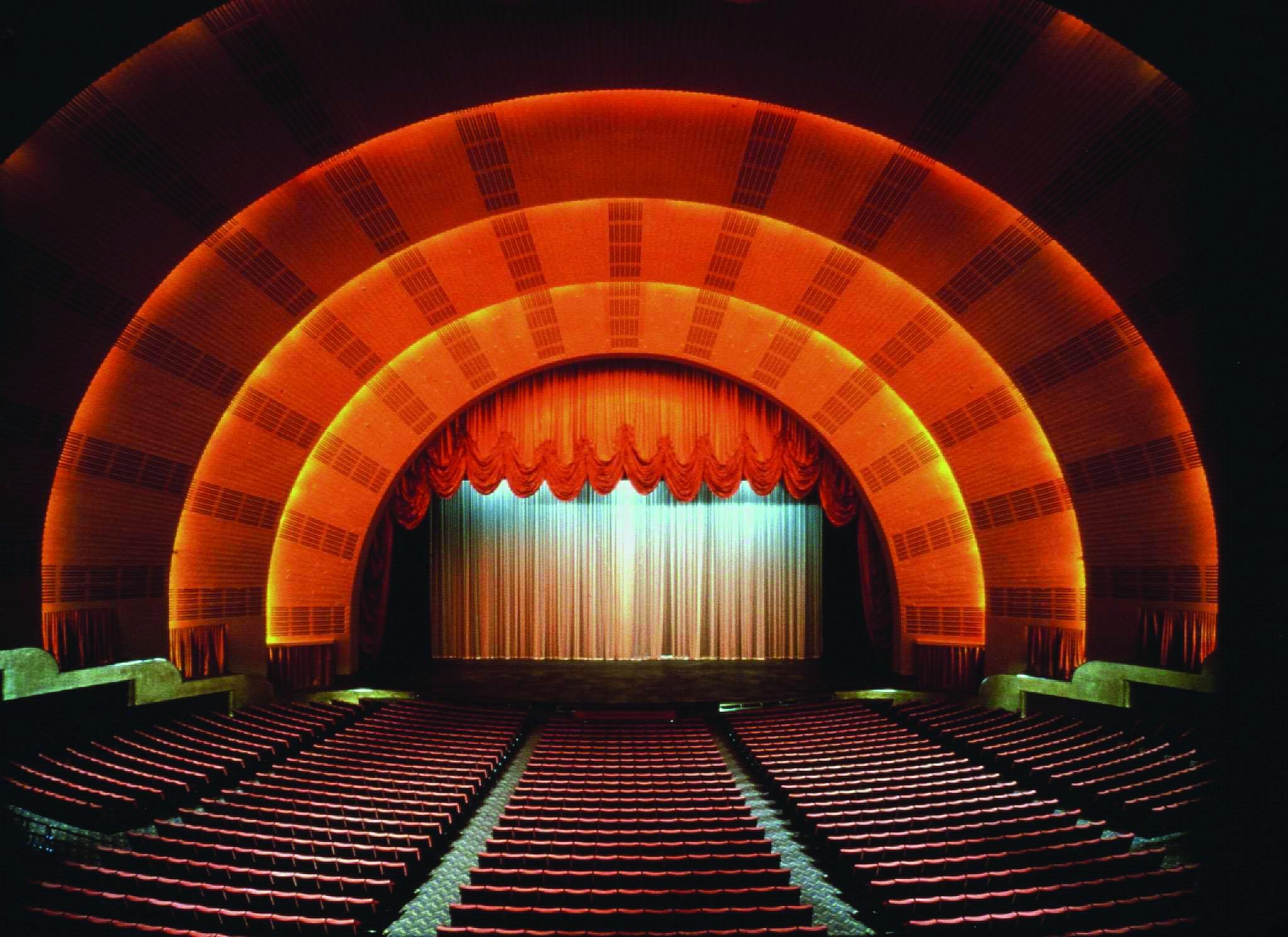File Radio City Music Hall 3752216239 F93f8b8395 Jpg Wikimedia Commons