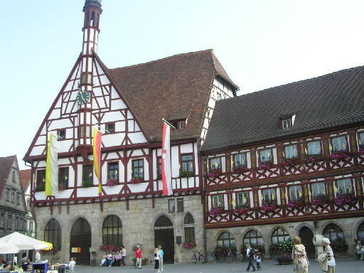 File:Rathaus Forchheim.jpg