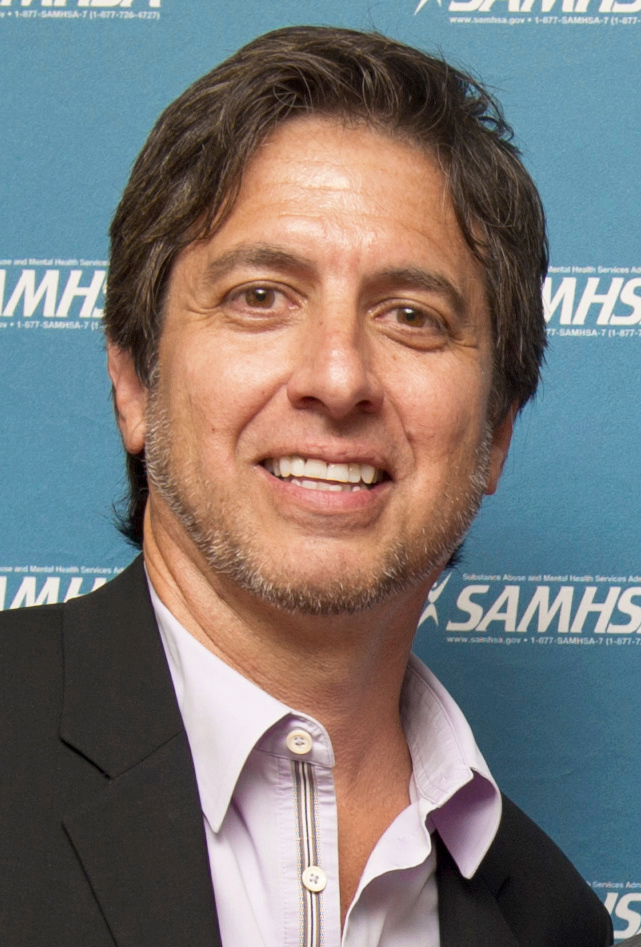 Sitcom That Dare Not Speak Its Real >> Ray Romano Wikipedia