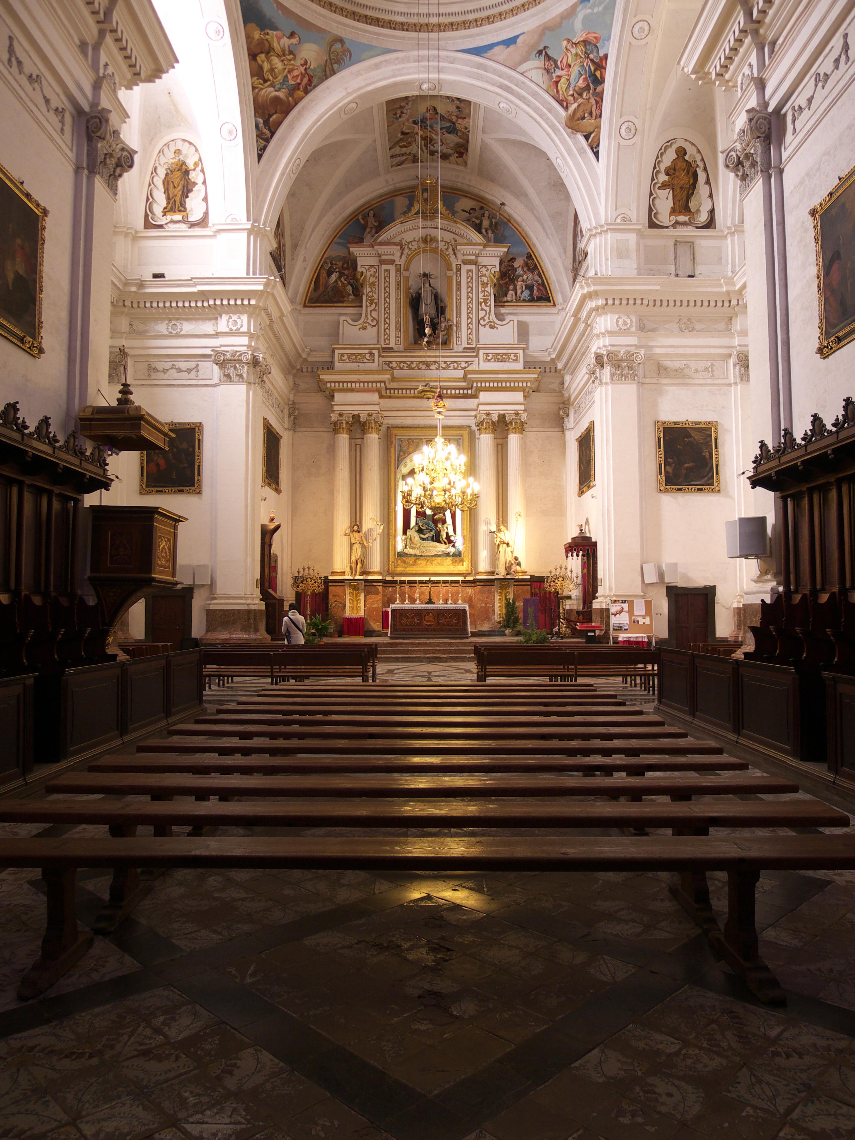 File:Real Cartuja de Valldemossa. Iglesia (1812).jpg - Wikimedia Commons