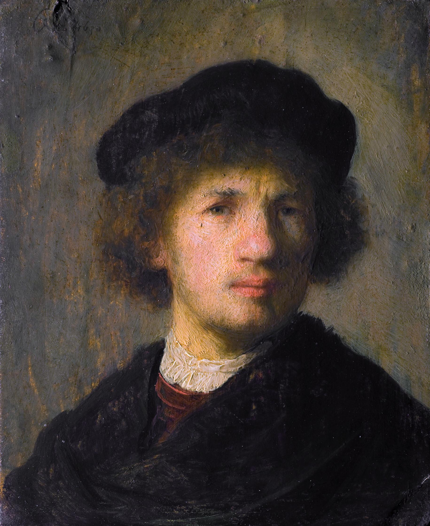 File Rembrandt Van Rijn 199 Jpg