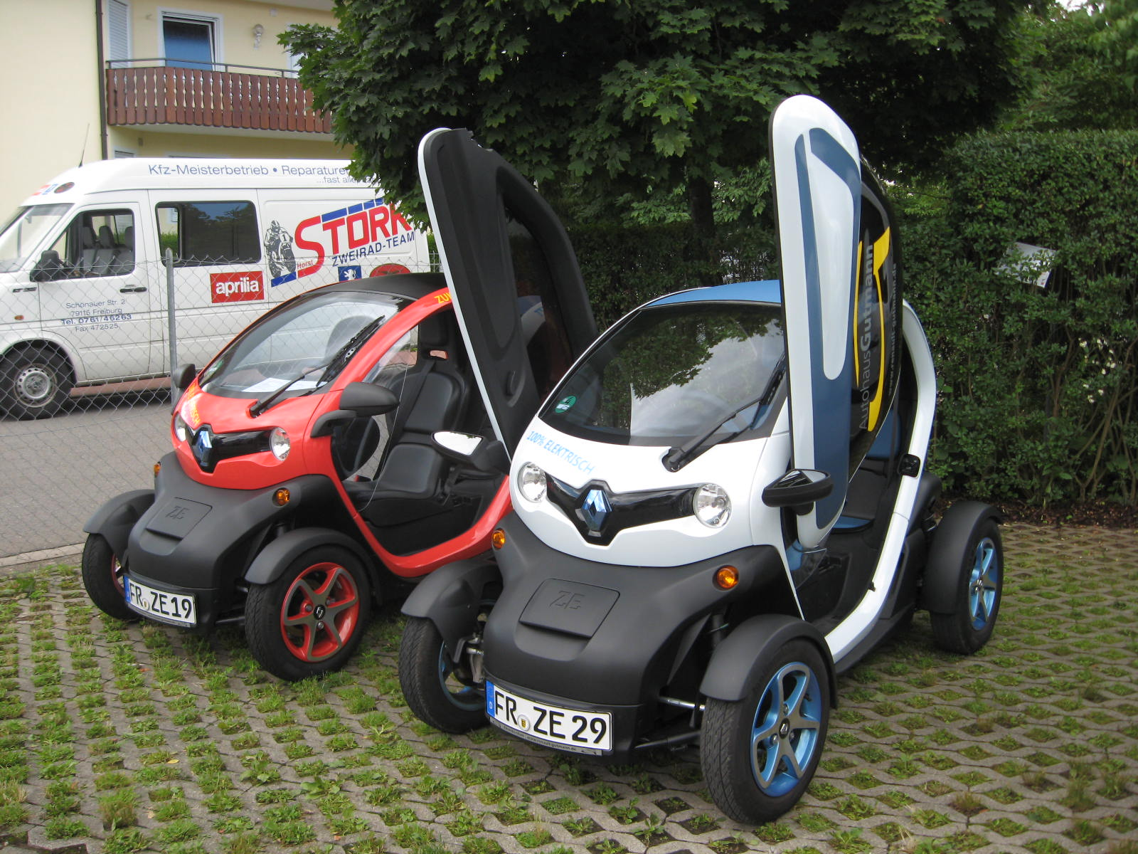 File Renault Twizy 2 Jpg Wikimedia Commons