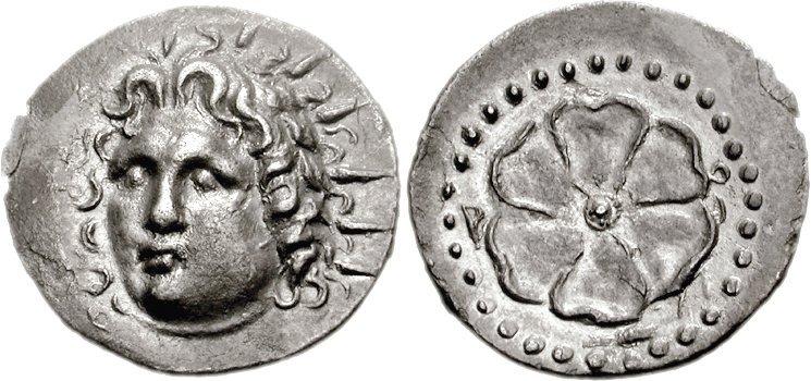 Rhodes 88-42 BC-AD.jpg