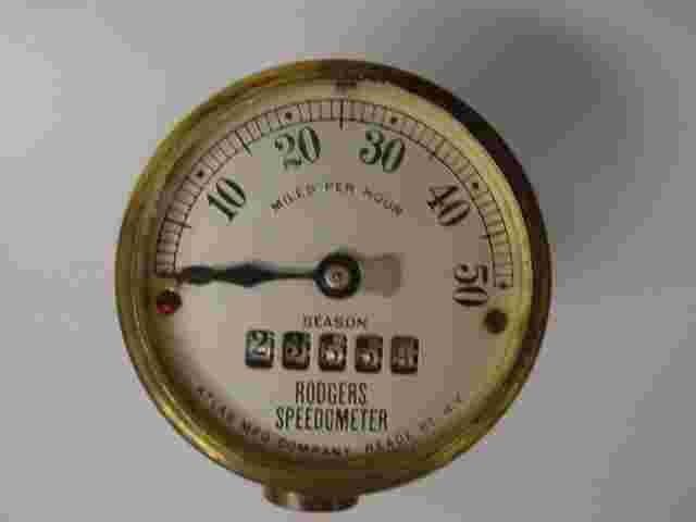 File:Rodgers snelheidsmeter 1915.jpg