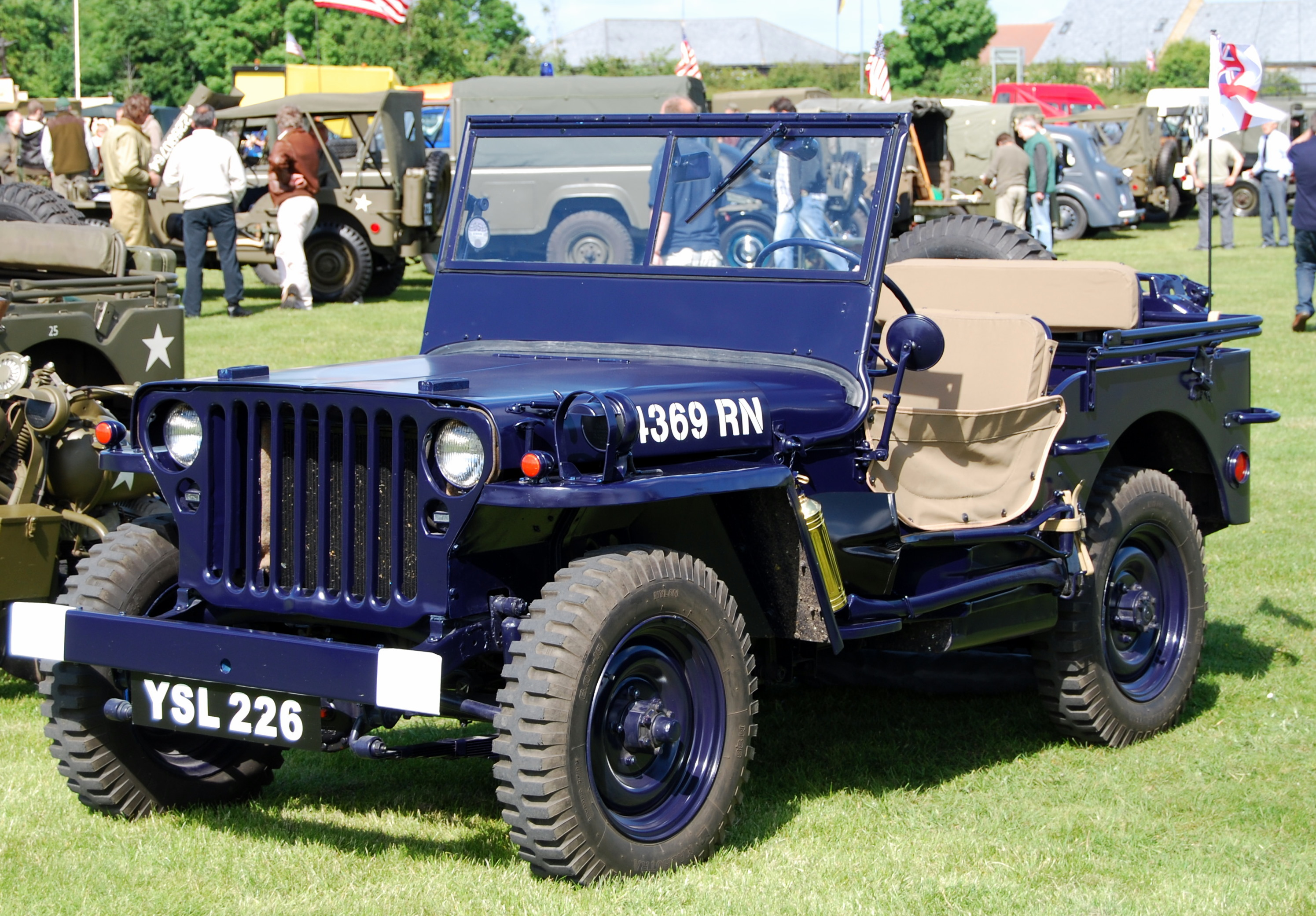 Royal_Navy_Jeep%2C_Duxford_Military_Vehi