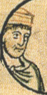 Rudolph III of Burgundy.jpg