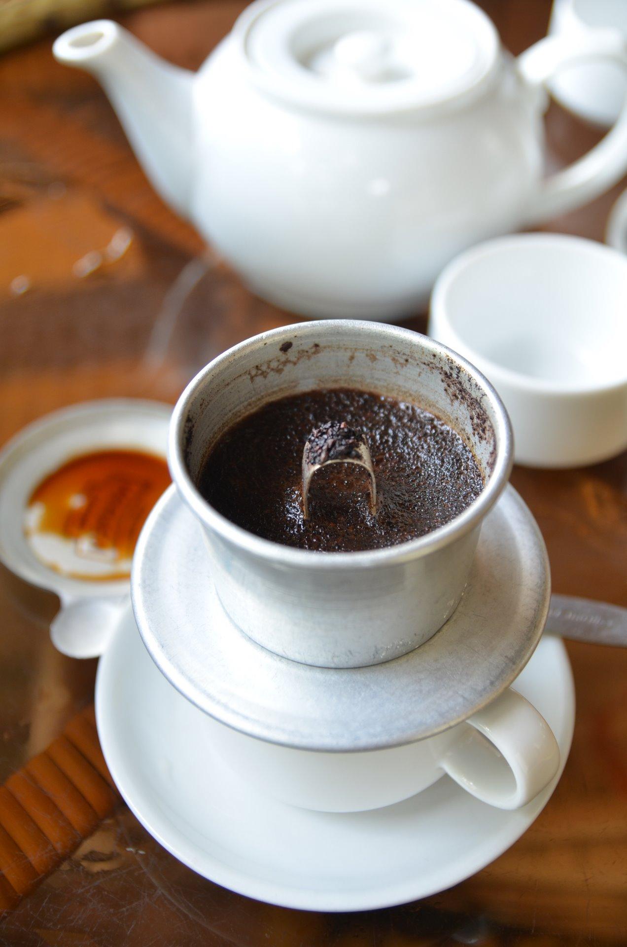 Cafe In Cold Spring Ny