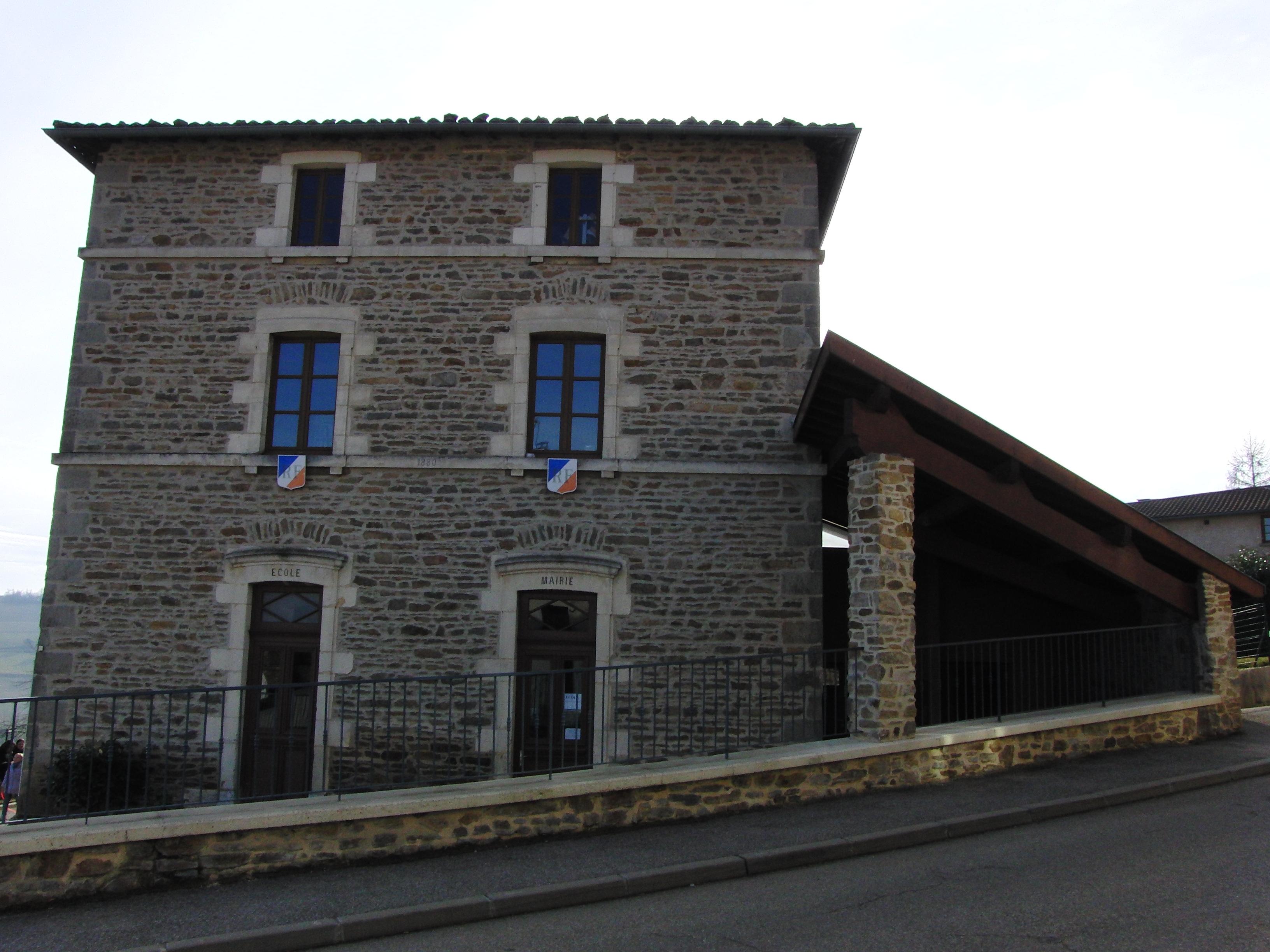 Rh Ne Rh Ne Alpes France Europe