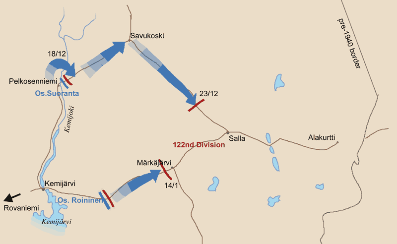 File:Salla Phase2.png