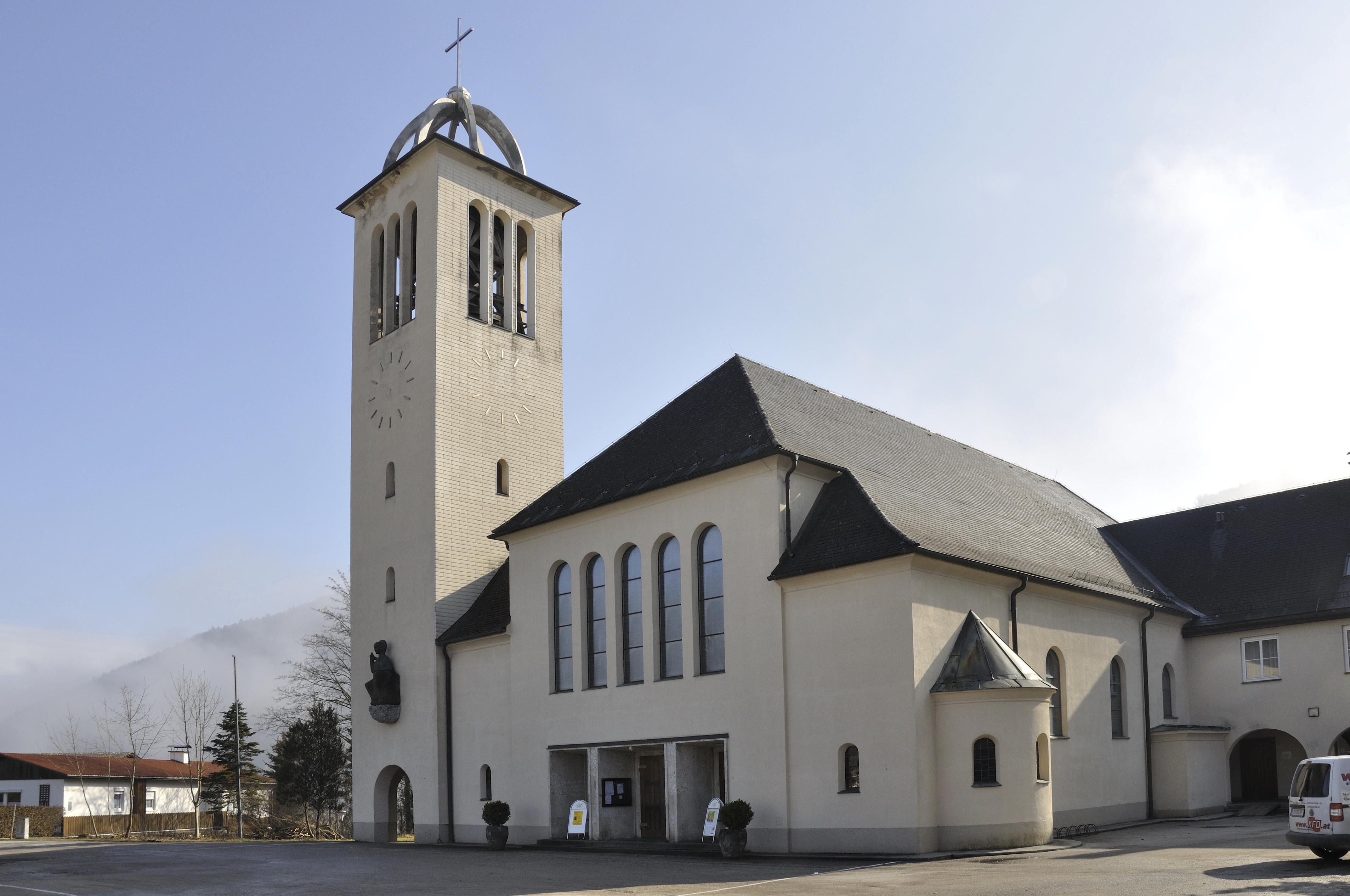 Free Sex Dating in Scharnstein, Steiermark - Xmatch