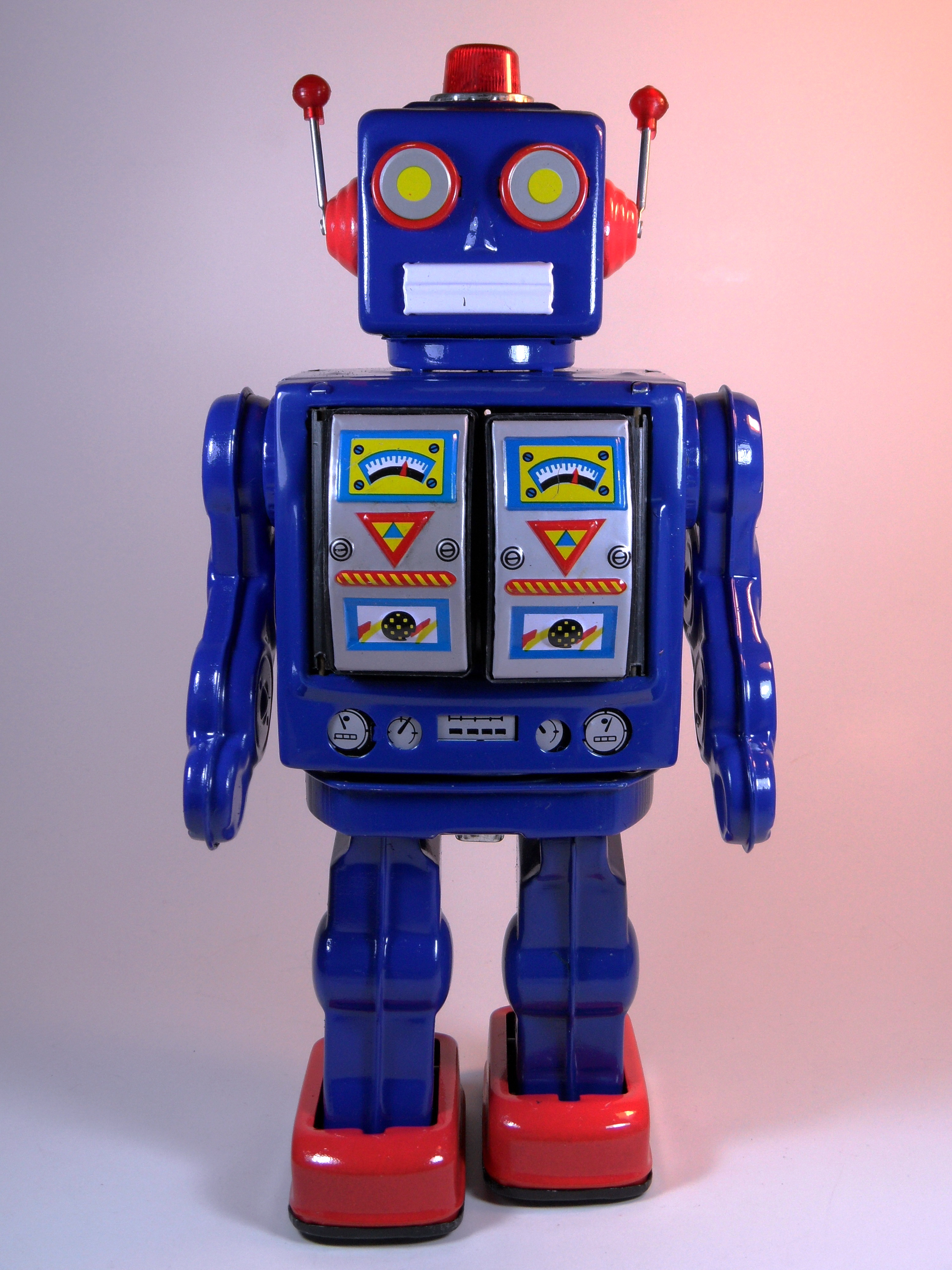 File:Schylling – Robot 2008 ME100 - Front jpg - Wikimedia