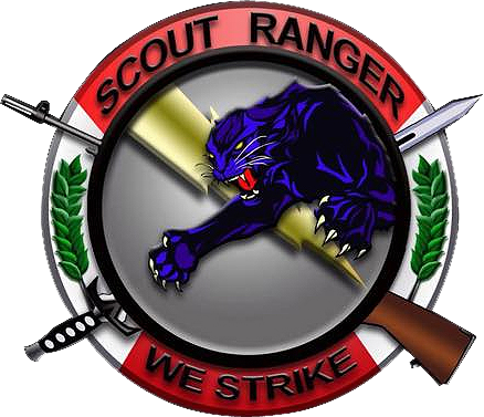 1st scout ranger regiment wikipedia