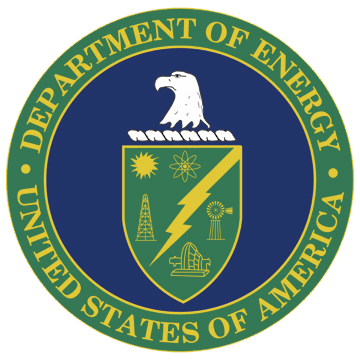 File:Seal of the United States Department of Energy.png