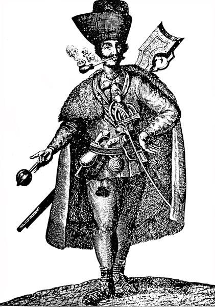 Serbian_frontiersman_in_Syrmia%2C_1742.j
