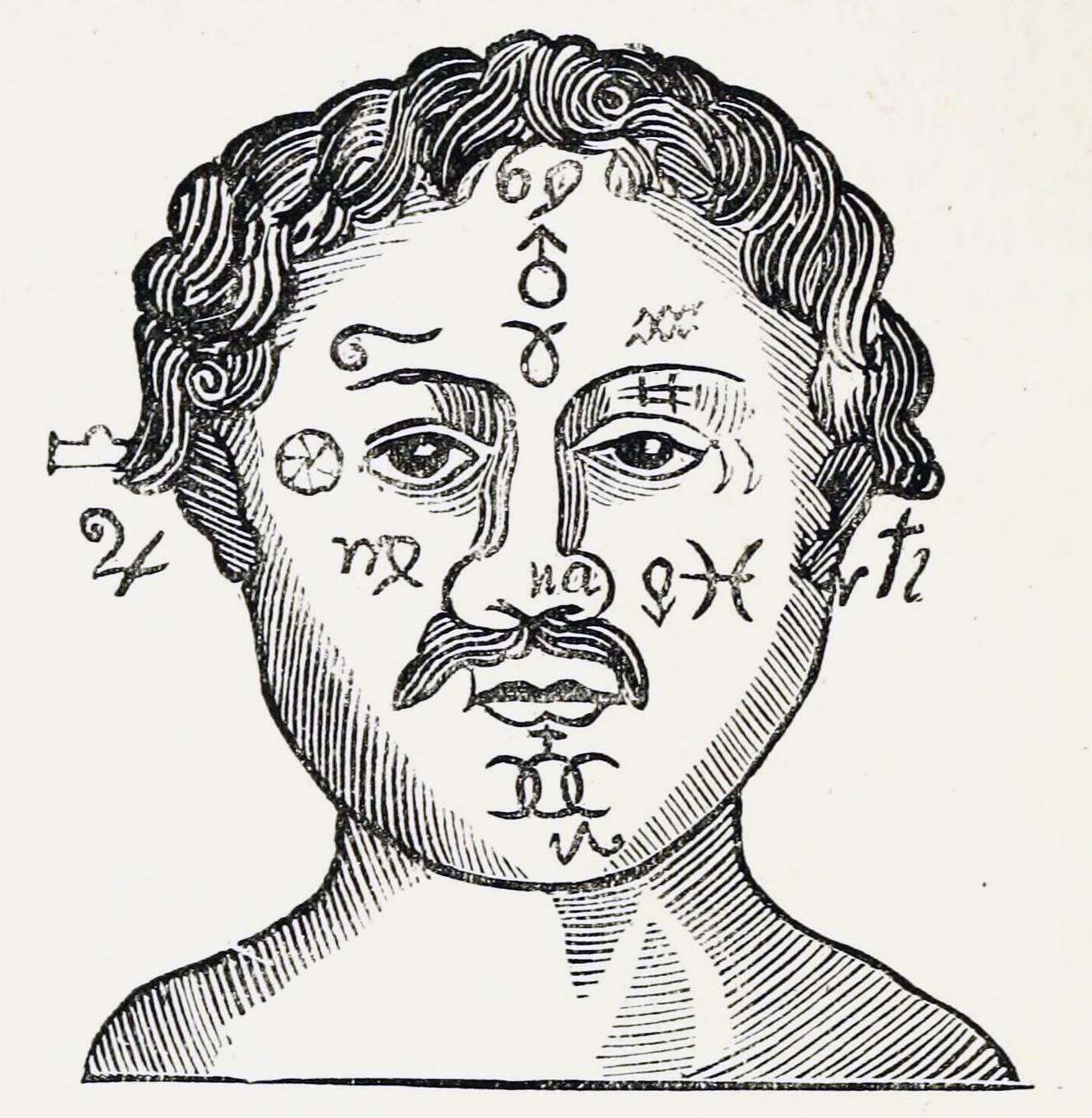 Moleosophy - Wikipedia