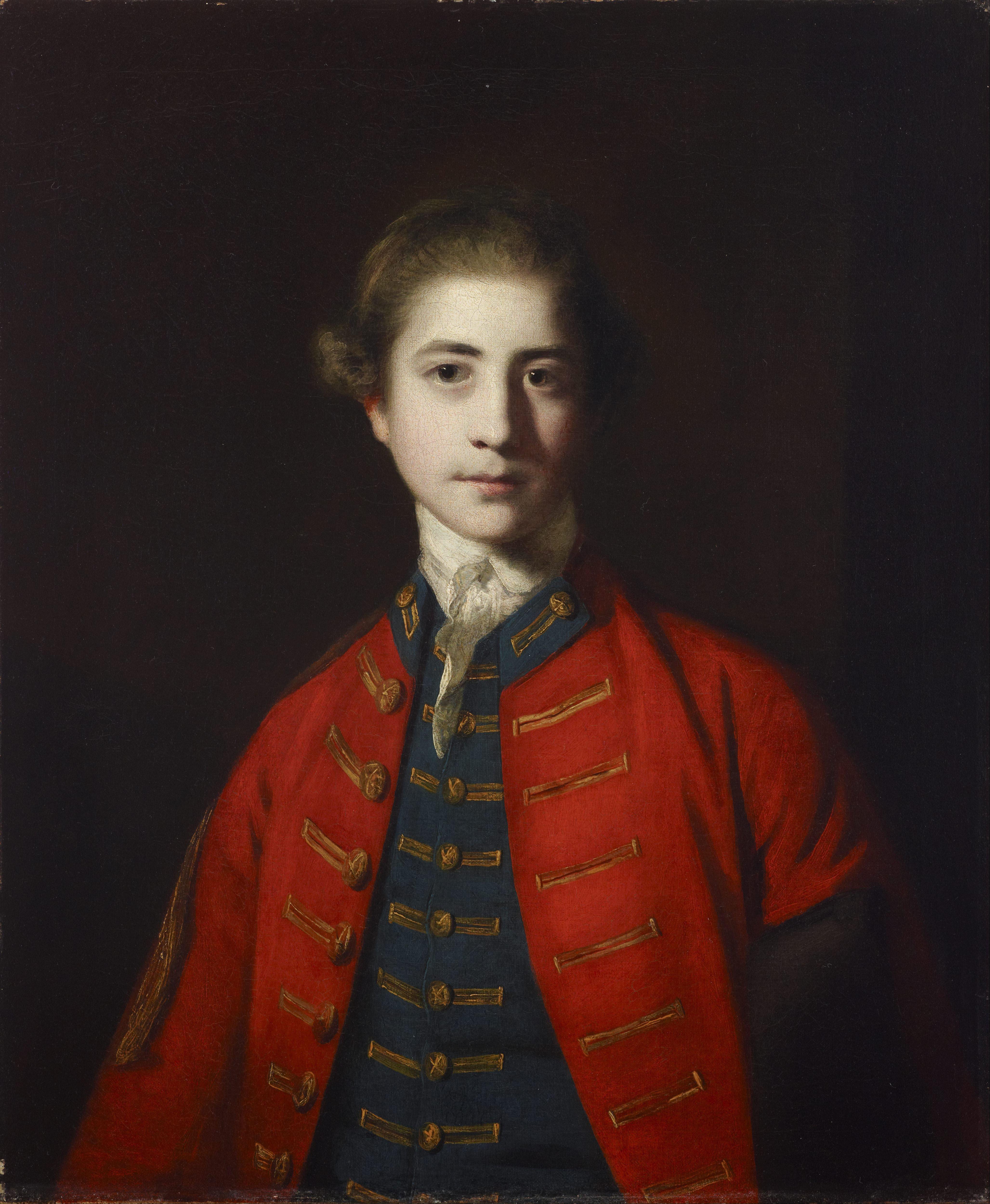 https://upload.wikimedia.org/wikipedia/commons/8/81/Sir_Joshua_Reynolds_-_Stephen_Croft%2C_Junior_-_Google_Art_Project.jpg