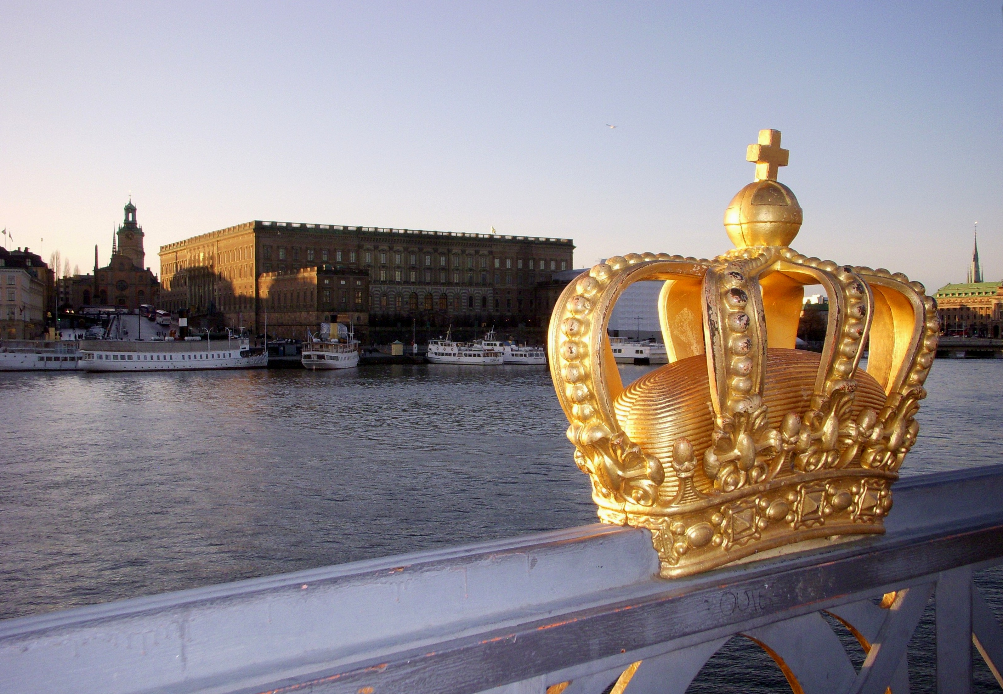 pennys knulla i stockholm