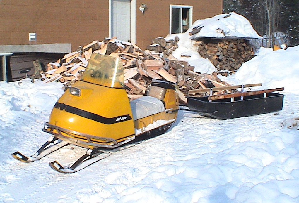 File ski doo olympique 12 3 wikimedia commons for Original photography for sale