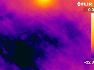 Solar halo thermal.jpg