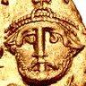 Solidus Heraclius Constantine (cropped)