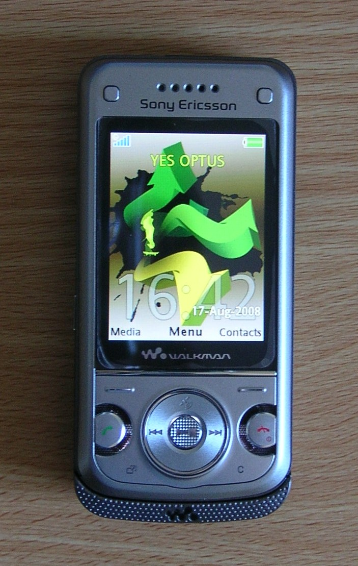 Sony Ericsson T616 HAMA Bluetooth 64 Bit