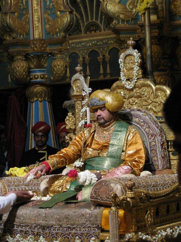 Mysore - Wikipedia, the free encyclopedia