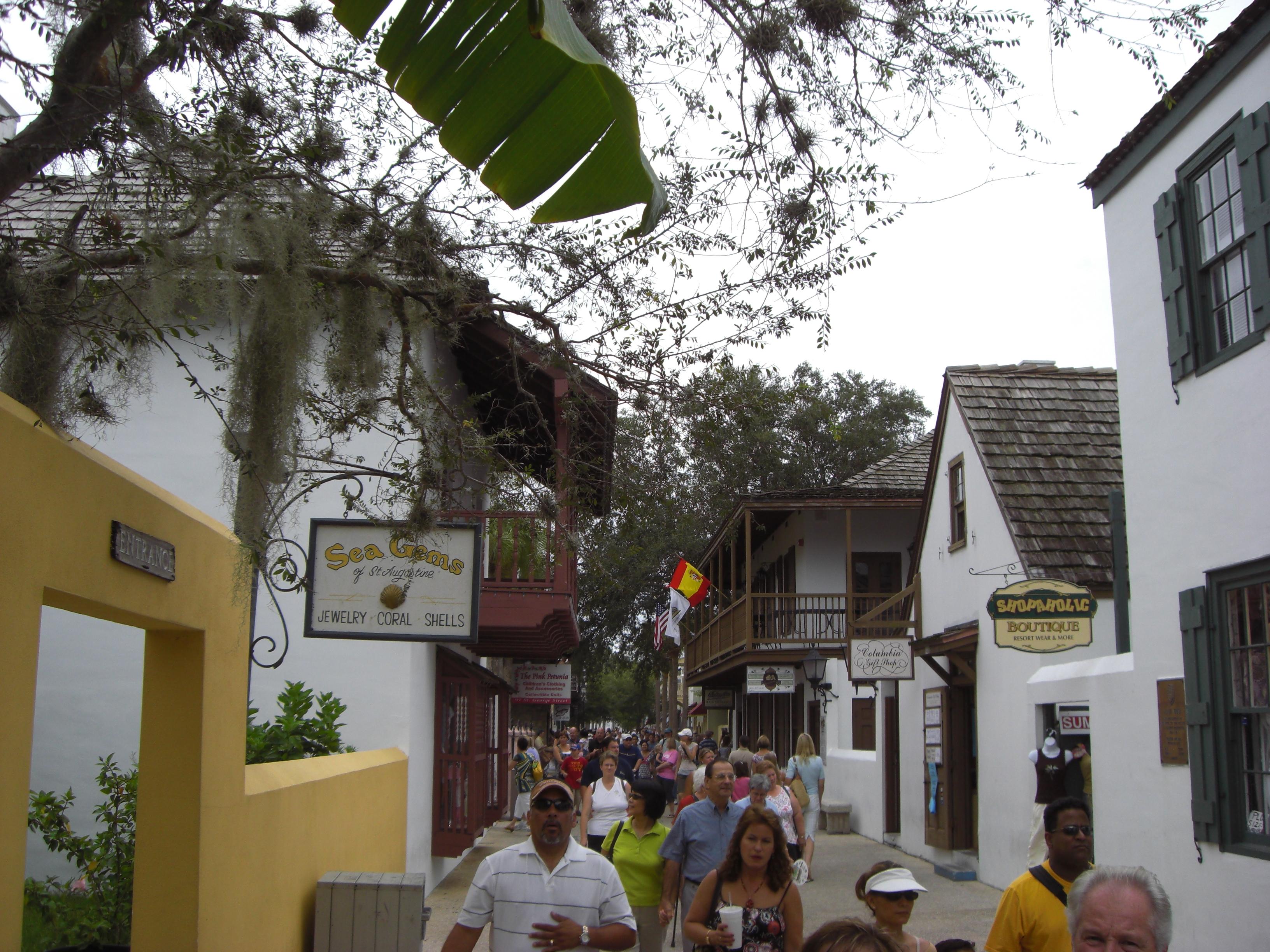 St._Augustine_Town_Plan_Historic_Distric