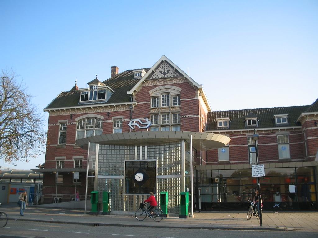 woerden chat sites Woerden tourism: tripadvisor has 2,226 reviews of woerden hotels, attractions, and restaurants making it your best woerden resource.