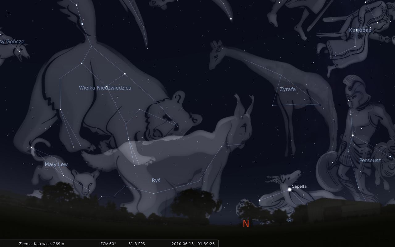File:Stellarium 0 10 4 pl png - Wikimedia Commons