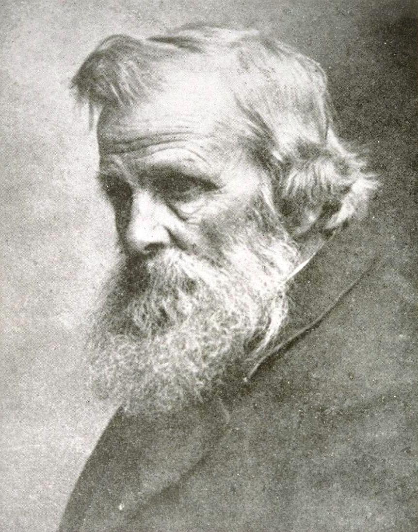 Stephen Clark Foster - Wikipedia
