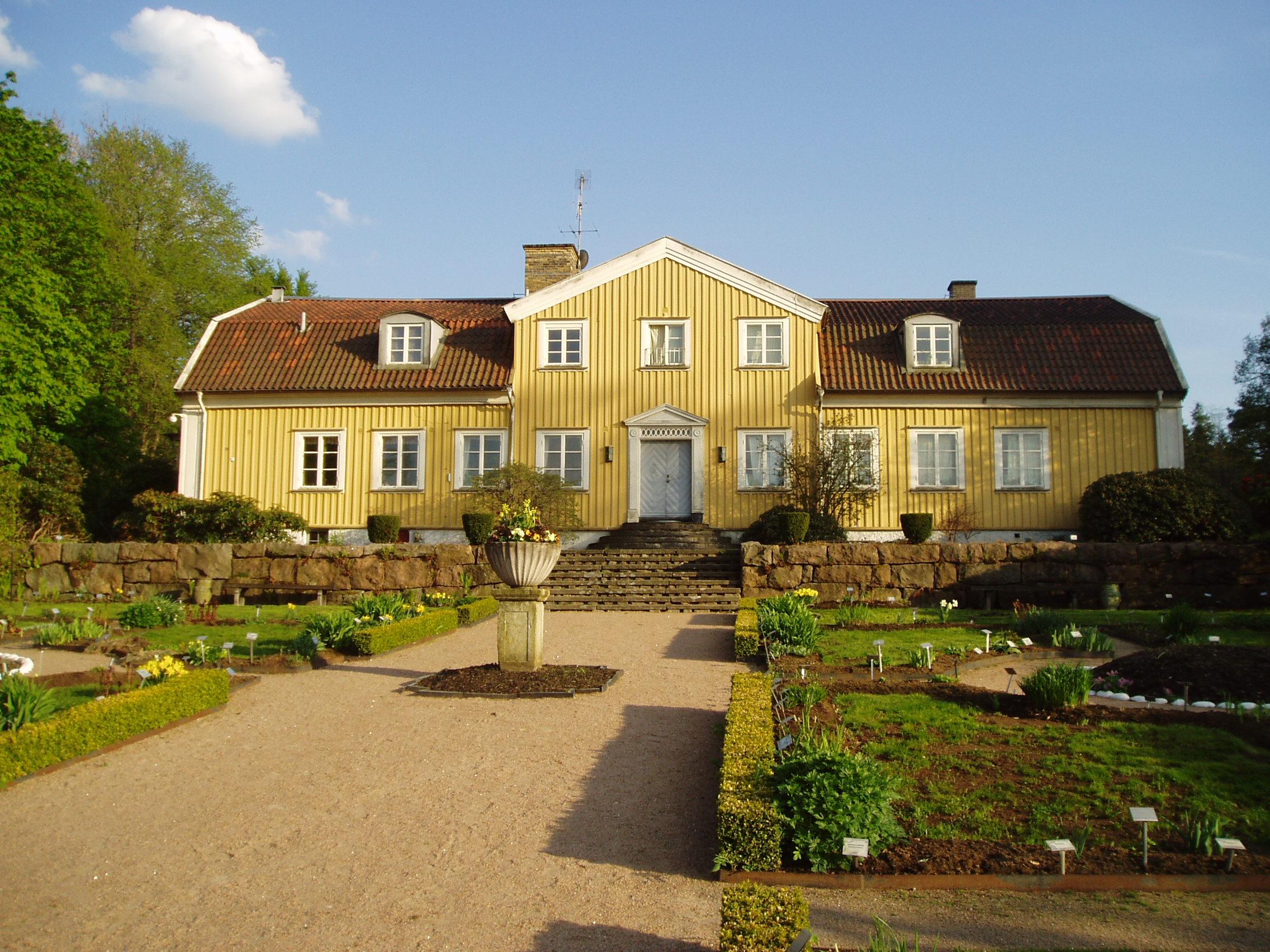 File:Stora Anggarden botaniska.JPG - Wikimedia Commons